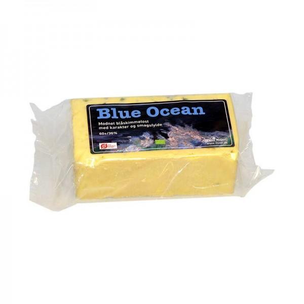 BlueOceanThise
