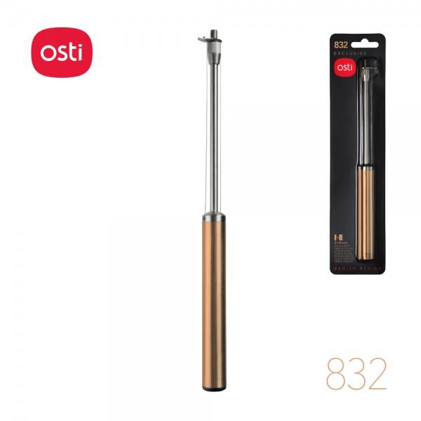 Osti832-ProduktOgHangercard-20160921